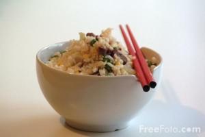 09_33_6---Chinese-Food_web
