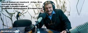 Emisiune-RRC_29_01_2014_01_Adrian-Florea