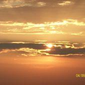 CANTONAMENT de vară QITAKY-QIGONG la Jupiter