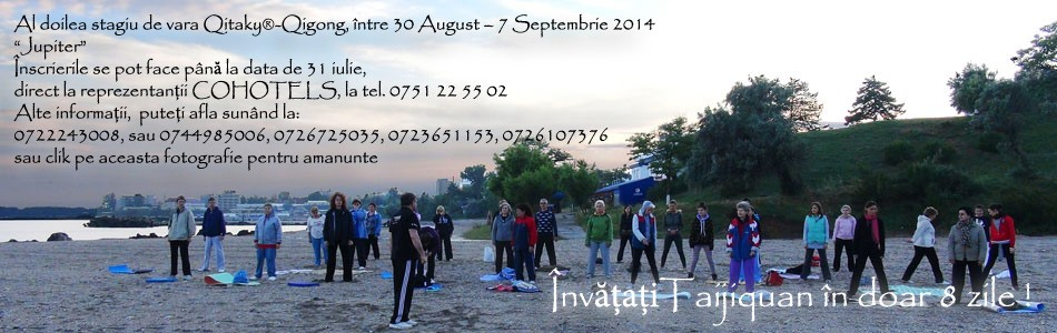 Banner-slide-Stagiu-aug-2014