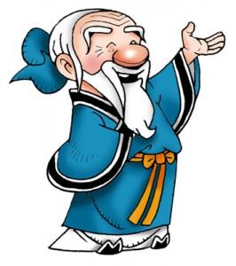 confucius-cartoon