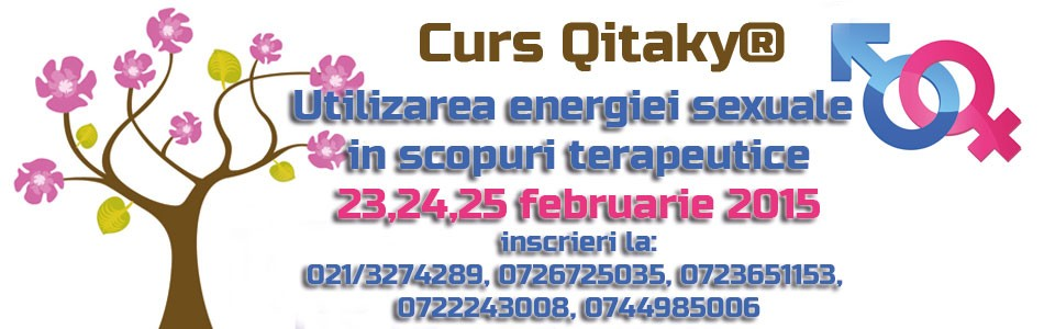 Banner-Slide-Curs-Energii-Sexuale-2015