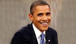 Poza Obama