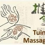 TUINA reloaded!!! – curs de masaj terapeutic chinezesc