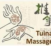 TUINA – curs de masaj terapeutic chinezesc