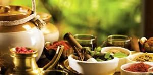 terapii cu plante