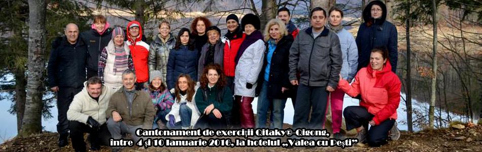 Cantonament-de-iarna-2016-Valea-cu-Pesti