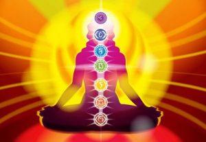 tantra_yoga_crystalitas_tantra_yoga_course_150x100