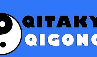 QITAKY-QIGONG are un nou look!!!