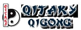 Qitaky.ro